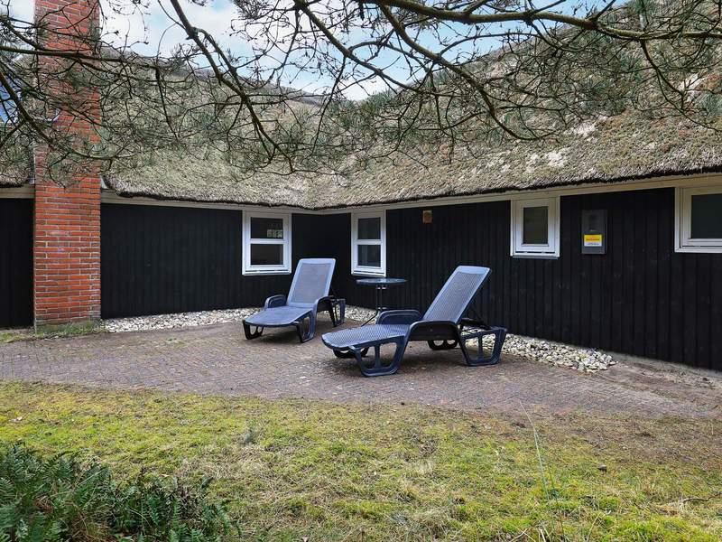 Umgebung von Ferienhaus No. 17860 in Blåvand