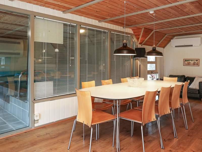 Zusatzbild Nr. 03 von Ferienhaus No. 17860 in Blåvand