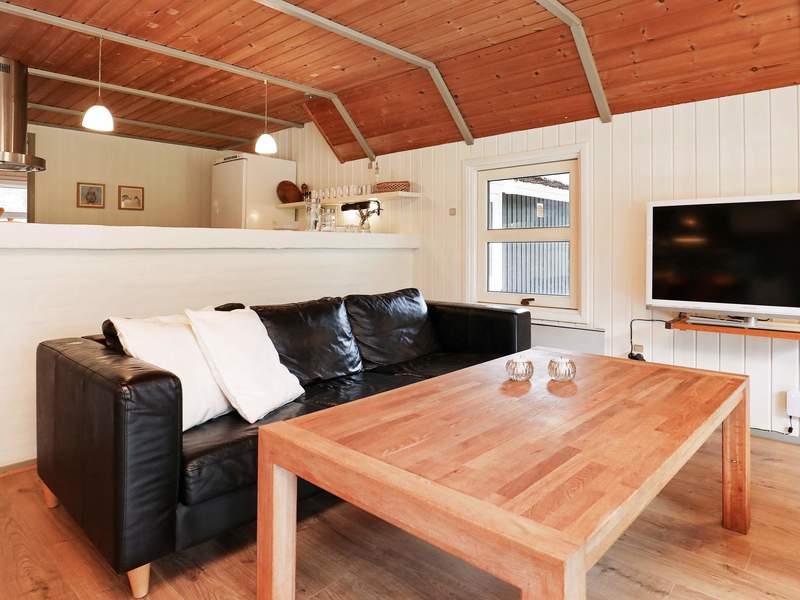 Zusatzbild Nr. 06 von Ferienhaus No. 17860 in Blåvand