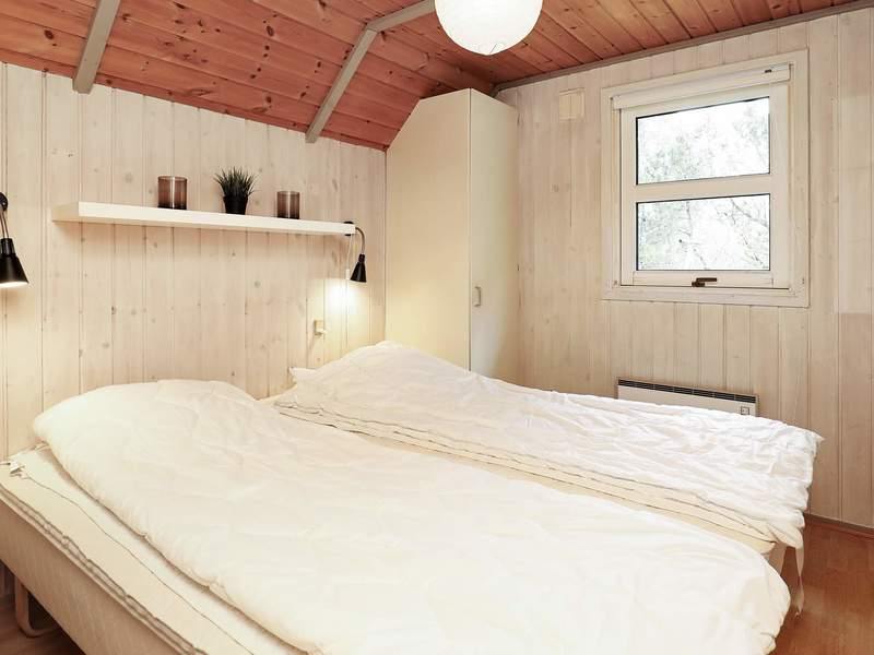 Zusatzbild Nr. 09 von Ferienhaus No. 17860 in Blåvand