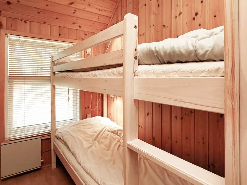 Zusatzbild Nr. 12 von Ferienhaus No. 17860 in Blåvand