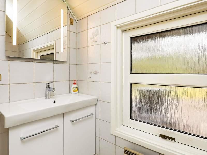 Zusatzbild Nr. 14 von Ferienhaus No. 17860 in Blåvand