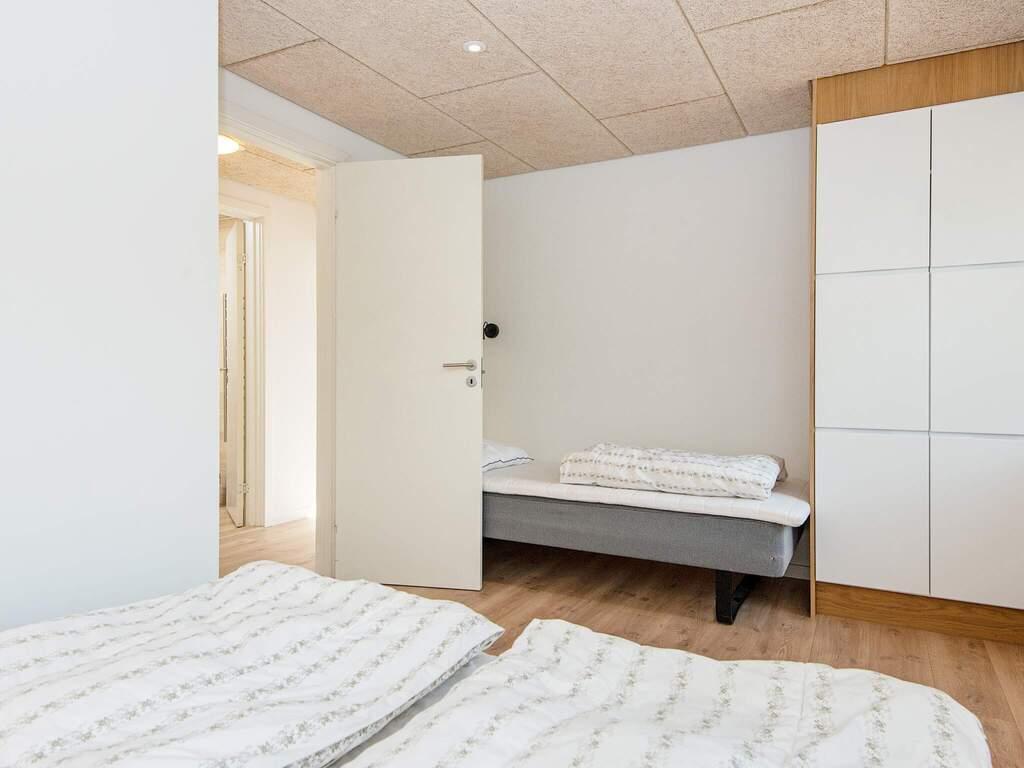 Zusatzbild Nr. 07 von Ferienhaus No. 17862 in Knebel