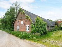 Ferienhaus in Højer, Haus Nr. 17926 in Højer - kleines Detailbild