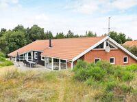 Ferienhaus No. 18262 in Bl�vand in Bl�vand - kleines Detailbild