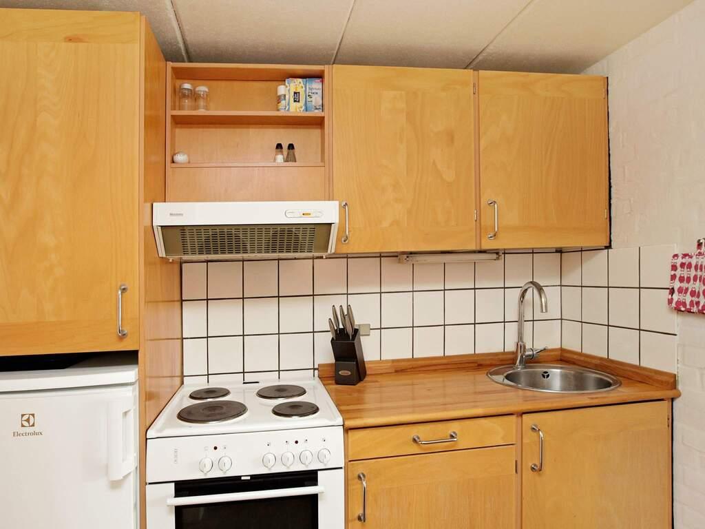 Zusatzbild Nr. 01 von Ferienhaus No. 18446 in Bl�vand
