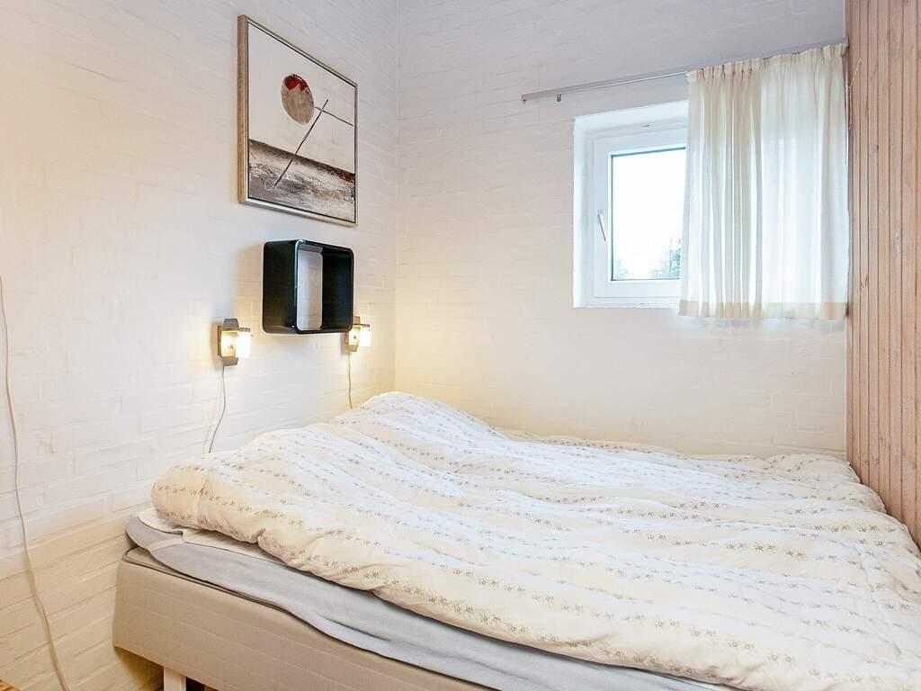 Zusatzbild Nr. 08 von Ferienhaus No. 18446 in Blåvand