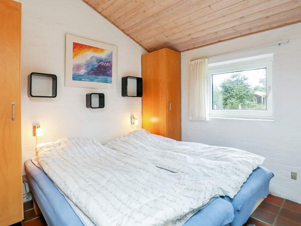 Zusatzbild Nr. 09 von Ferienhaus No. 18446 in Blåvand
