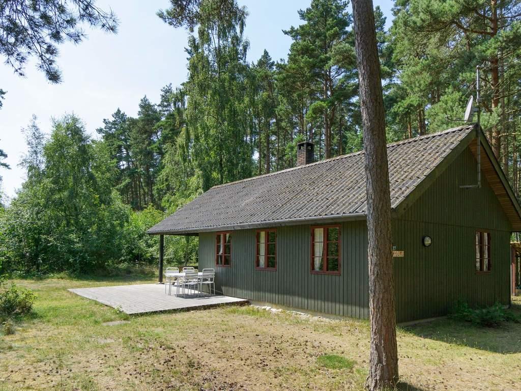 Zusatzbild Nr. 01 von Ferienhaus No. 19026 in Aakirkeby