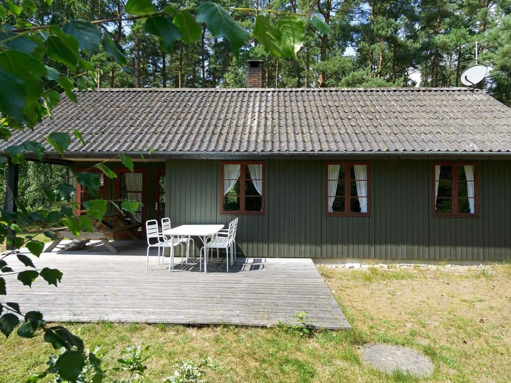 Zusatzbild Nr. 02 von Ferienhaus No. 19026 in Aakirkeby