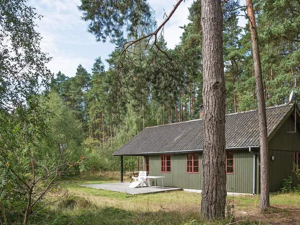 Zusatzbild Nr. 03 von Ferienhaus No. 19026 in Aakirkeby