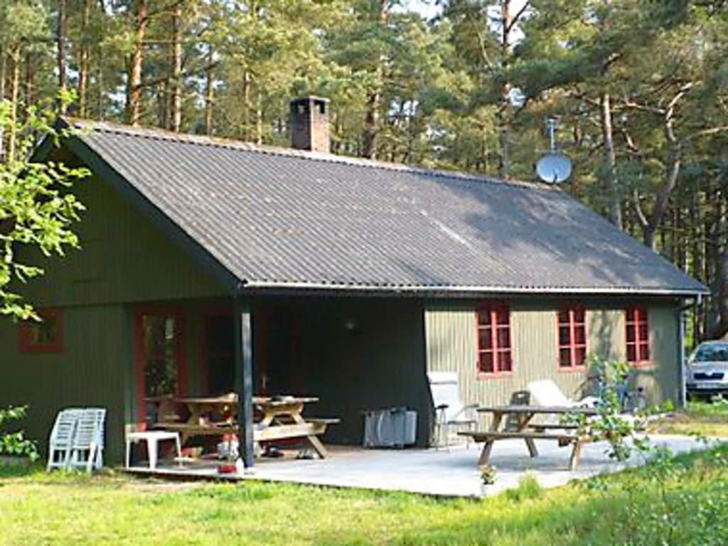 Zusatzbild Nr. 04 von Ferienhaus No. 19026 in Aakirkeby