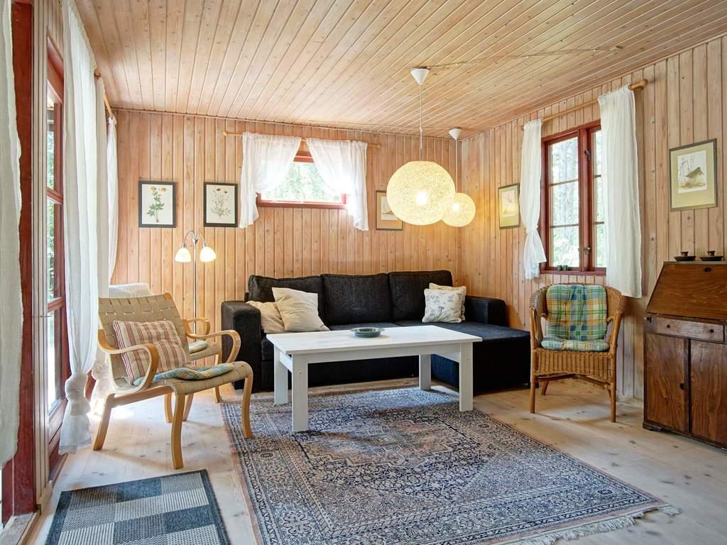 Zusatzbild Nr. 08 von Ferienhaus No. 19026 in Aakirkeby