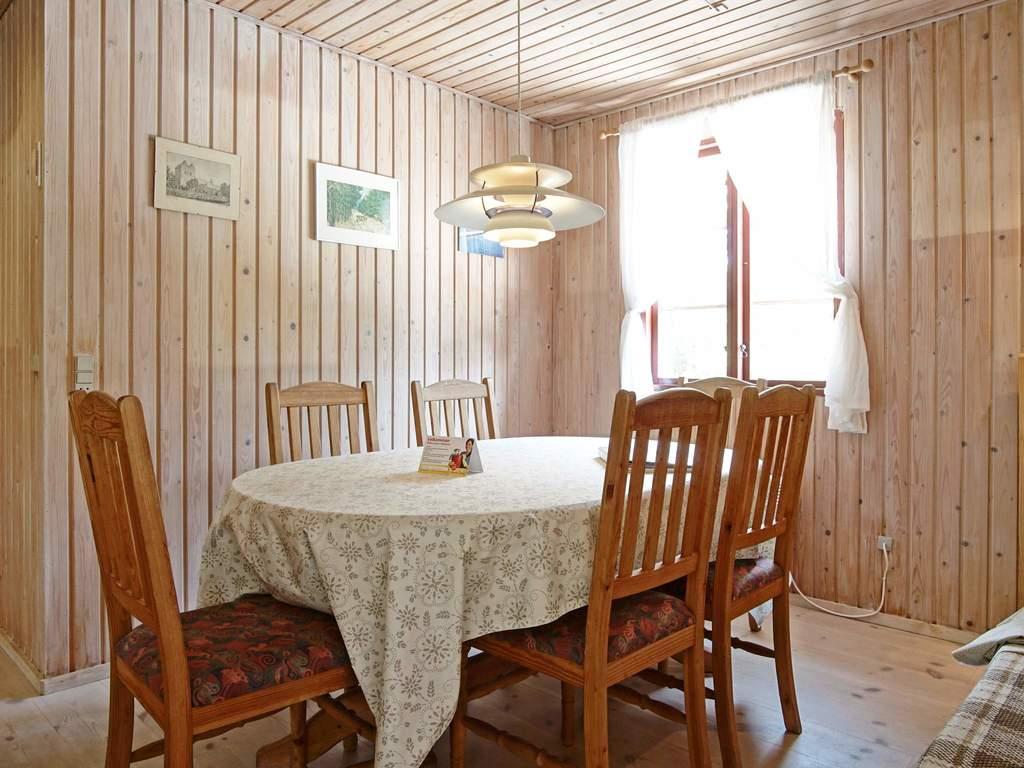 Zusatzbild Nr. 09 von Ferienhaus No. 19026 in Aakirkeby