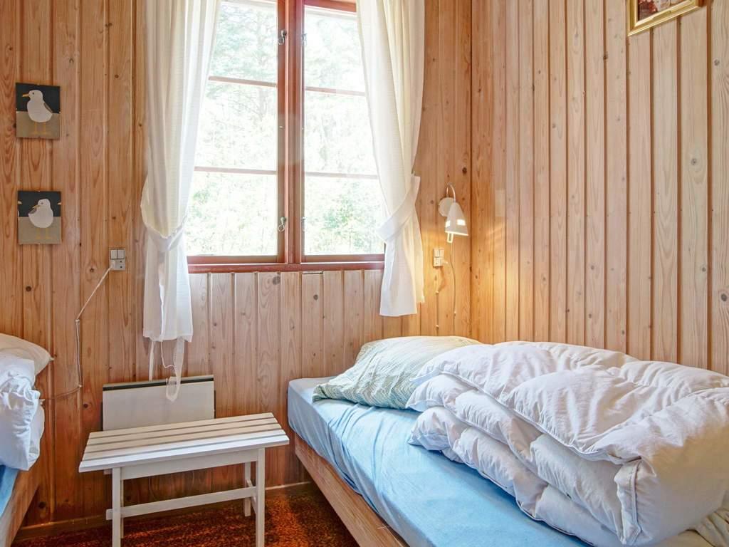 Zusatzbild Nr. 13 von Ferienhaus No. 19026 in Aakirkeby