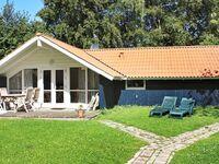 Ferienhaus in Gilleleje, Haus Nr. 19063 in Gilleleje - kleines Detailbild