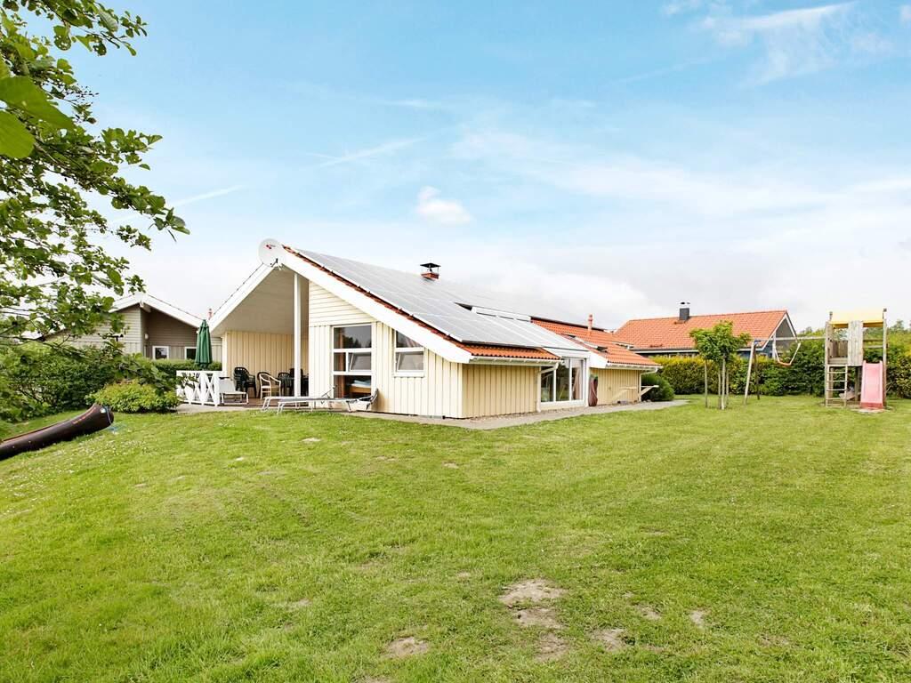 Zusatzbild Nr. 06 von Ferienhaus No. 19488 in Otterndorf