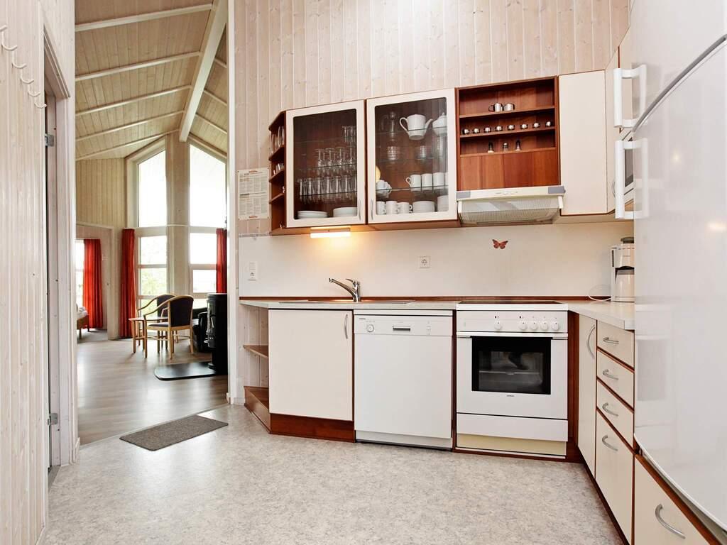 Zusatzbild Nr. 09 von Ferienhaus No. 19490 in Otterndorf