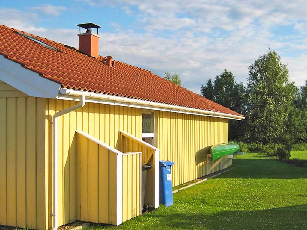 Zusatzbild Nr. 05 von Ferienhaus No. 19519 in Otterndorf