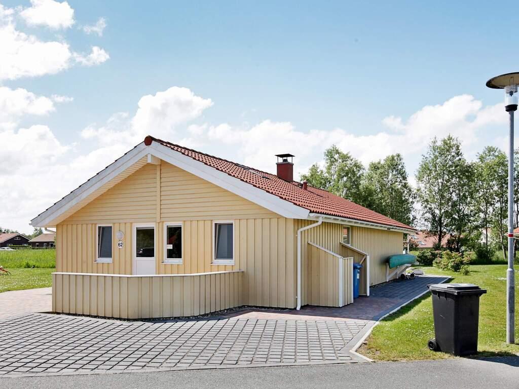 Zusatzbild Nr. 06 von Ferienhaus No. 19519 in Otterndorf
