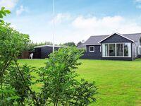 Ferienhaus in Ringkøbing, Haus Nr. 19730 in Ringkøbing - kleines Detailbild
