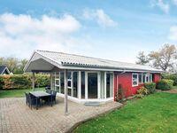 Ferienhaus No. 22430 in Middelfart in Middelfart - kleines Detailbild
