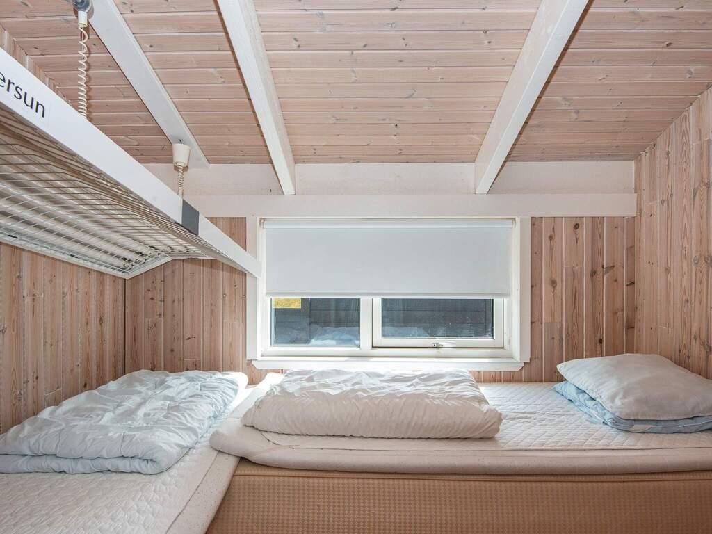 Zusatzbild Nr. 14 von Ferienhaus No. 22450 in Ringkøbing