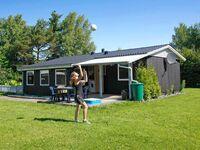 Ferienhaus in Hals, Haus Nr. 22454 in Hals - kleines Detailbild