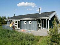 Ferienhaus No. 22479 in Fjerritslev in Fjerritslev - kleines Detailbild