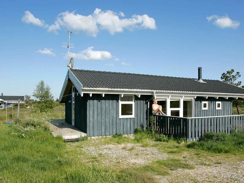 Umgebung von Ferienhaus No. 22479 in Fjerritslev