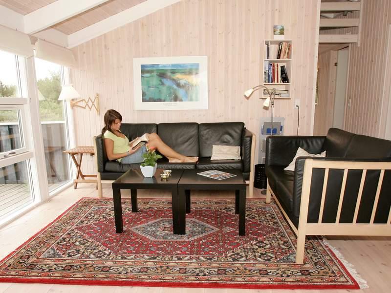 Zusatzbild Nr. 01 von Ferienhaus No. 22479 in Fjerritslev