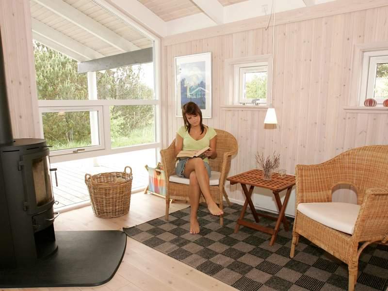 Zusatzbild Nr. 04 von Ferienhaus No. 22479 in Fjerritslev