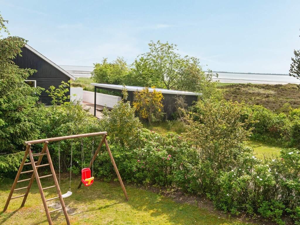 Umgebung von Ferienhaus No. 22483 in Rømø