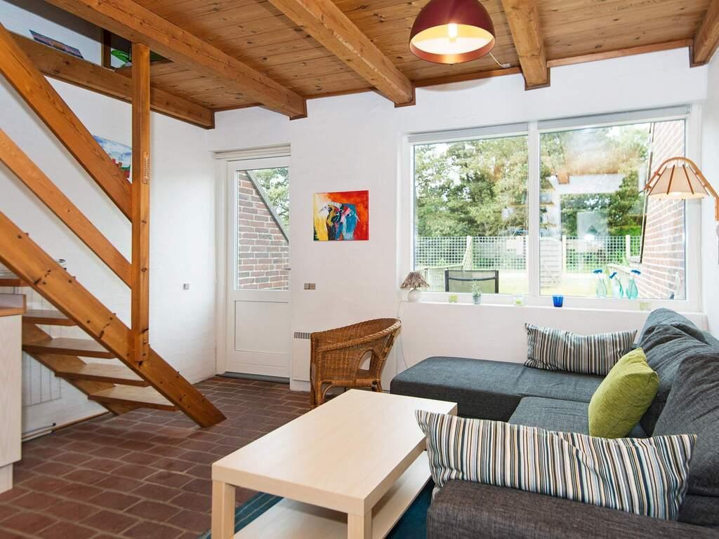 Zusatzbild Nr. 02 von Ferienhaus No. 22483 in Rømø