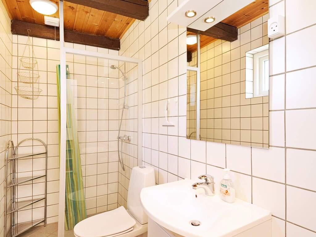 Zusatzbild Nr. 09 von Ferienhaus No. 22483 in Rømø
