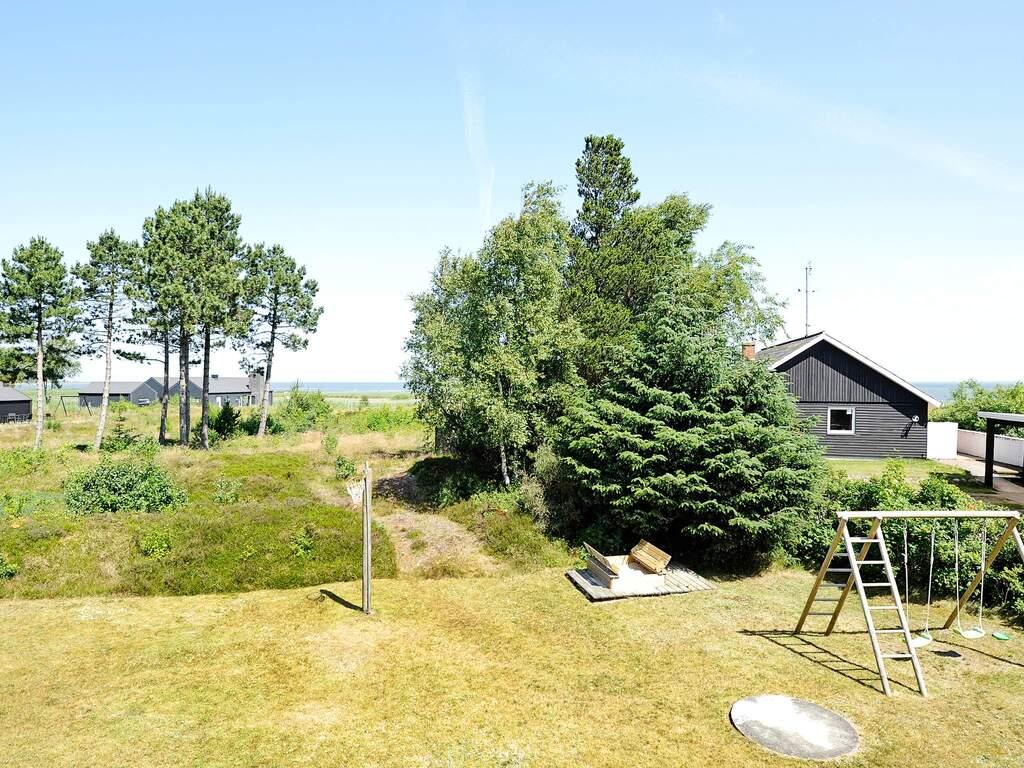 Zusatzbild Nr. 10 von Ferienhaus No. 22483 in Rømø