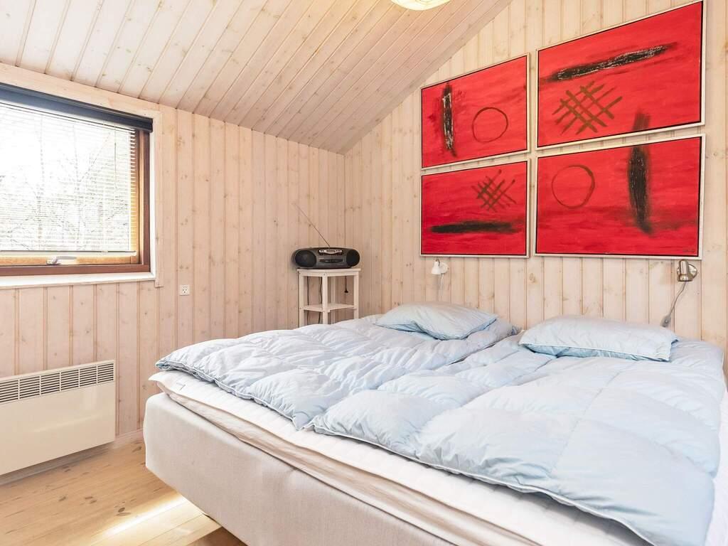 Zusatzbild Nr. 06 von Ferienhaus No. 22491 in Fjerritslev