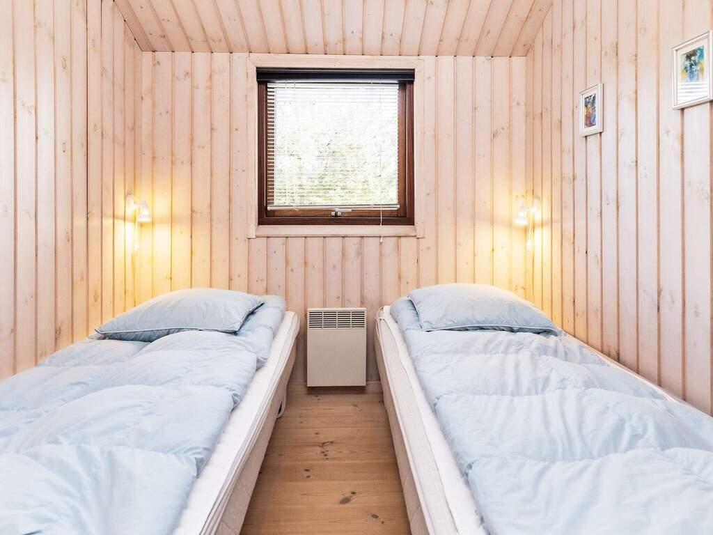 Zusatzbild Nr. 09 von Ferienhaus No. 22491 in Fjerritslev