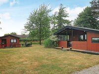 Ferienhaus No. 22667 in Stubbekøbing in Stubbekøbing - kleines Detailbild