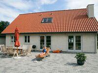 Ferienhaus No. 22935 in Dronningmølle in Dronningmølle - kleines Detailbild