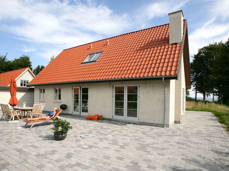 Zusatzbild Nr. 01 von Ferienhaus No. 22935 in Dronningmølle