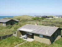 Ferienhaus No. 22940 in L�kken in L�kken - kleines Detailbild