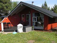 Ferienhaus No. 23176 in Toftlund in Toftlund - kleines Detailbild