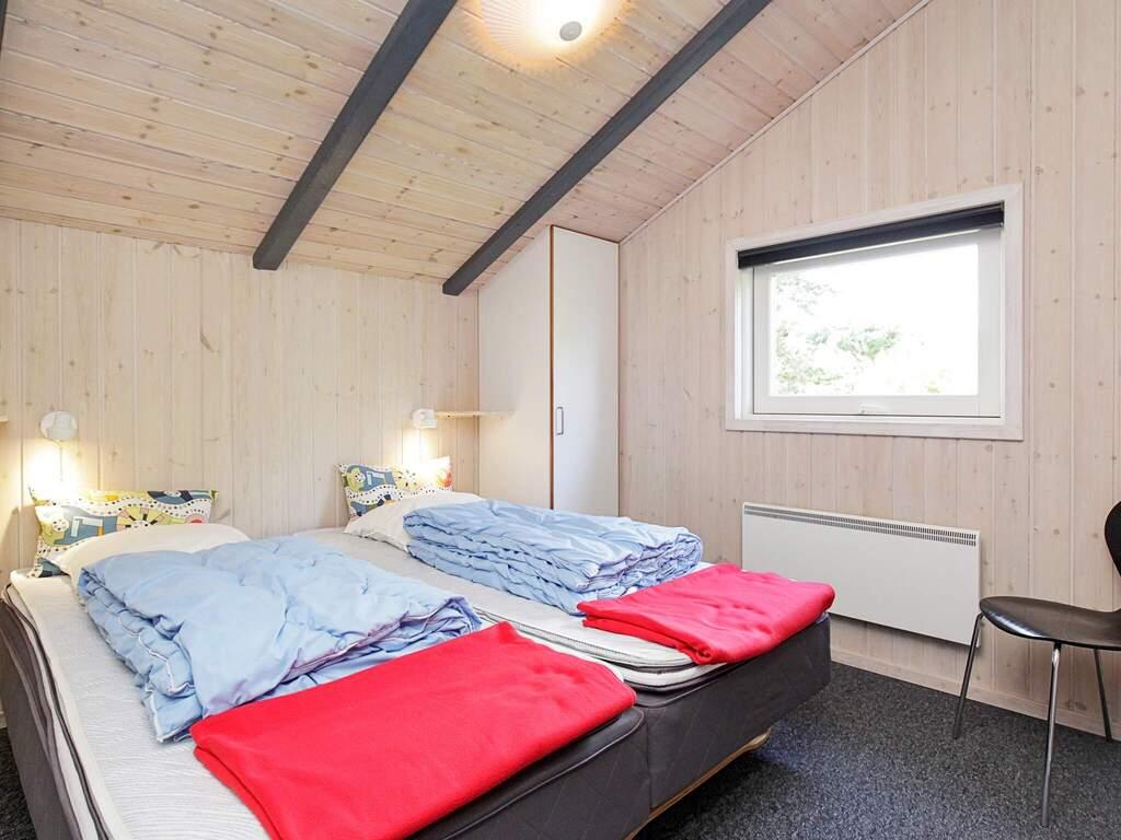 Zusatzbild Nr. 01 von Ferienhaus No. 23190 in Bl�vand