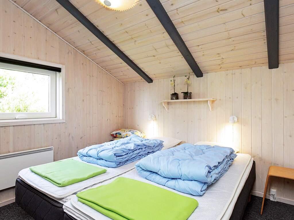 Zusatzbild Nr. 03 von Ferienhaus No. 23190 in Bl�vand