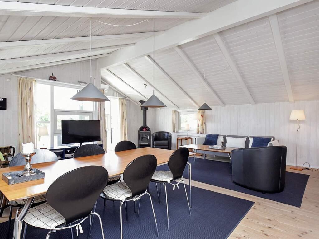 Zusatzbild Nr. 04 von Ferienhaus No. 23190 in Bl�vand