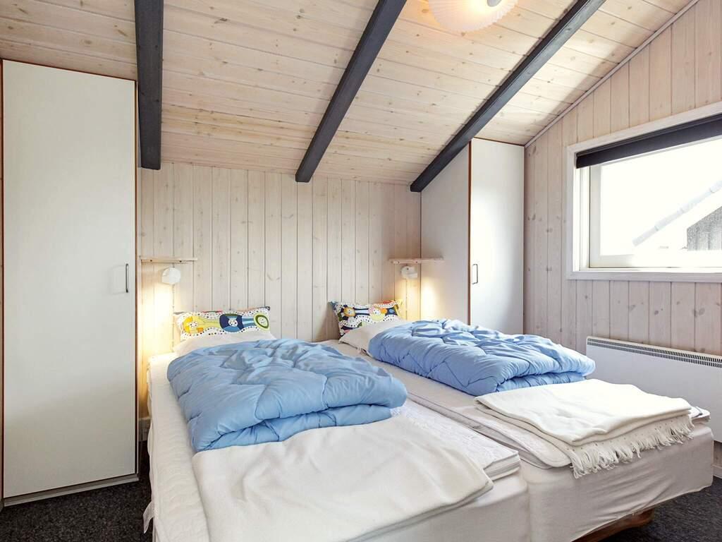 Zusatzbild Nr. 05 von Ferienhaus No. 23190 in Bl�vand