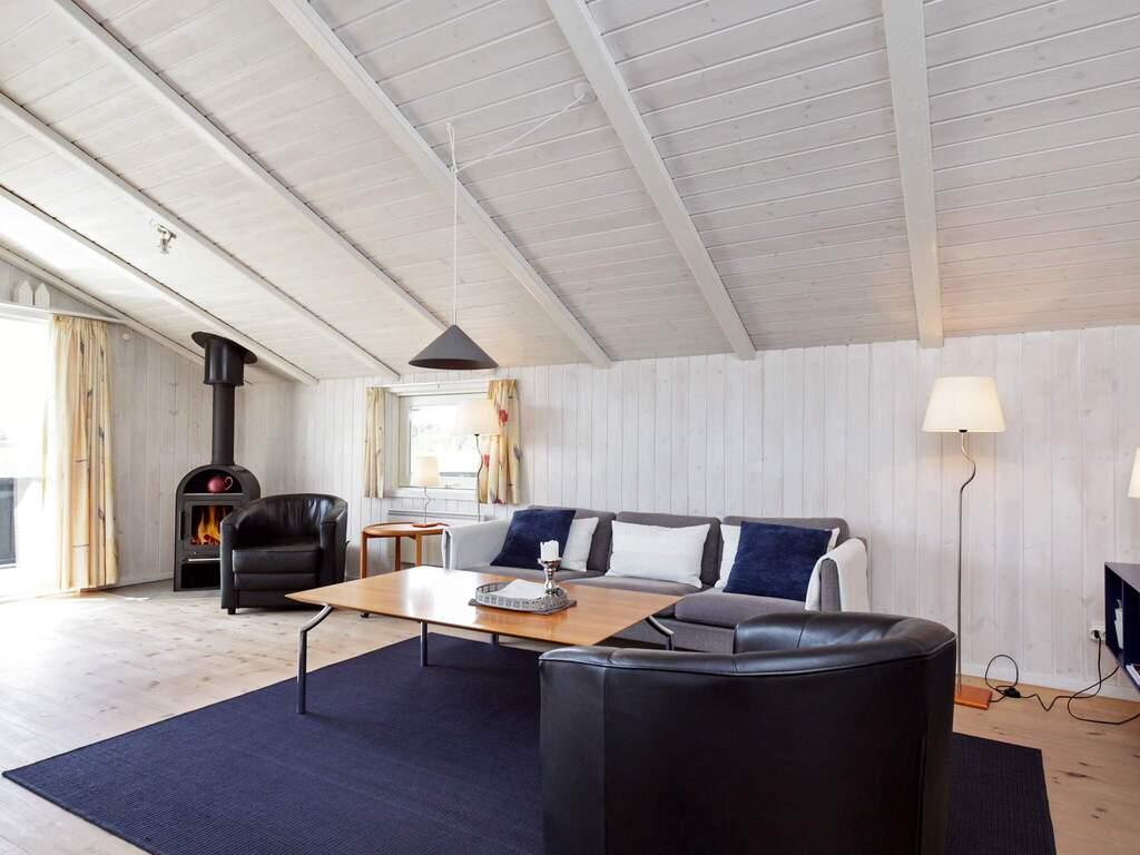 Zusatzbild Nr. 07 von Ferienhaus No. 23190 in Bl�vand