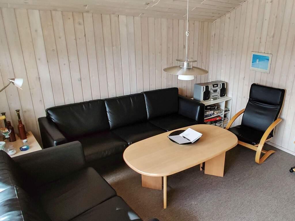Zusatzbild Nr. 02 von Ferienhaus No. 23270 in Pandrup