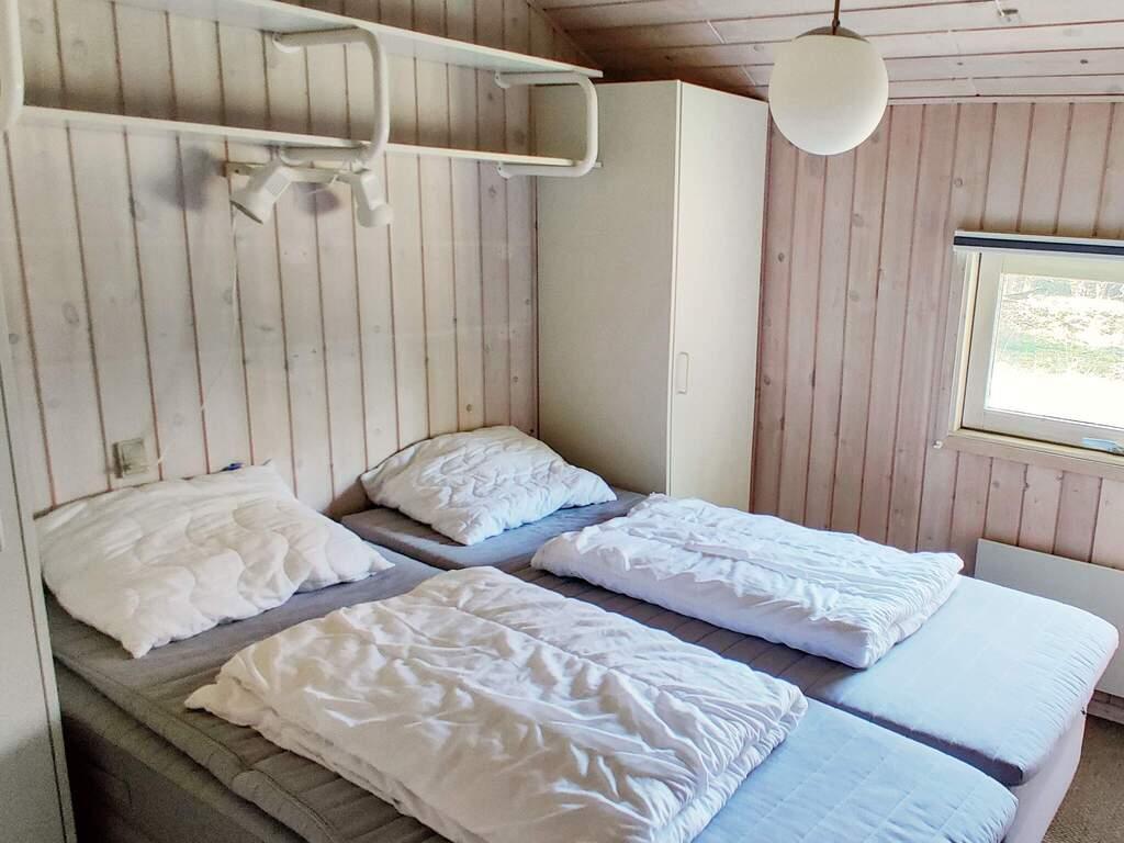 Zusatzbild Nr. 04 von Ferienhaus No. 23270 in Pandrup